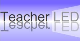 Teacherled