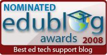 Best edt ech support - Teachers Love SMART Boards