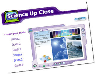 Scienceupclose2