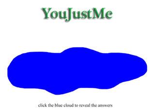 Wordpuzzle1