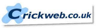 Crickweb
