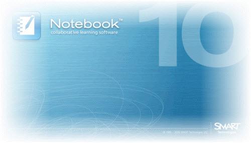 Notebookimage