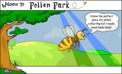 Pollenpark