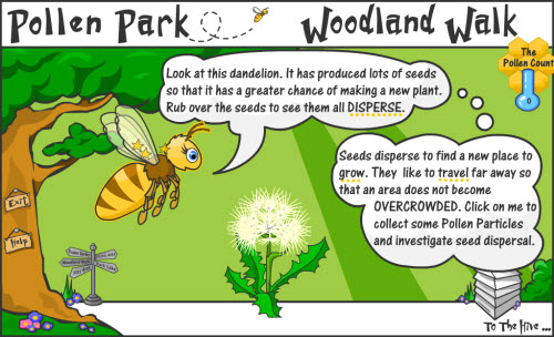 Pollenpark1