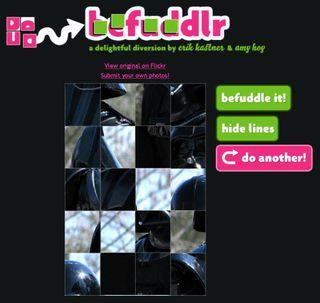 Befuddl-1