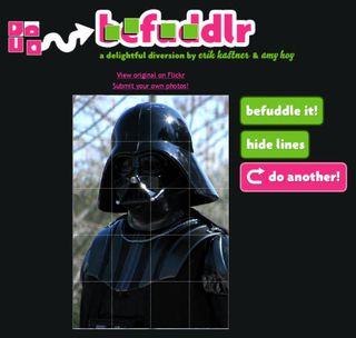 Befuddl-2