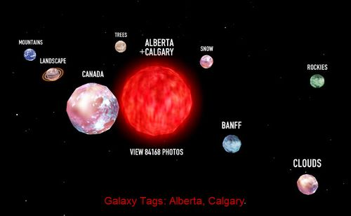 Galaxytag2