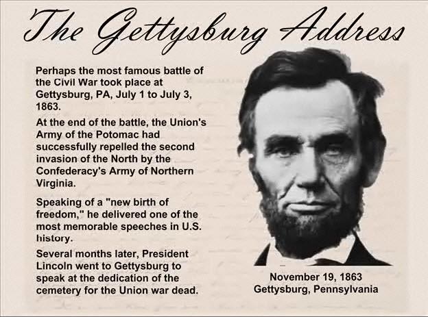 Gettysburg_thumb