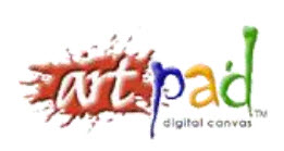 Artpad_logo
