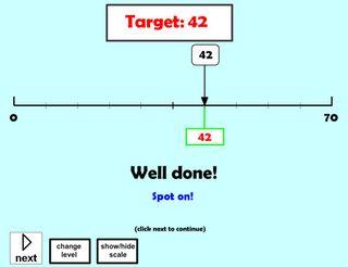Mathsframe1