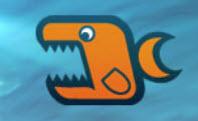 Bitesize_logo