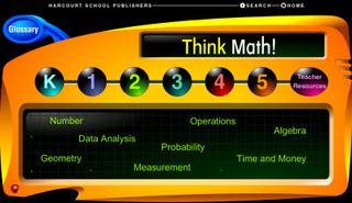 Thinkmath