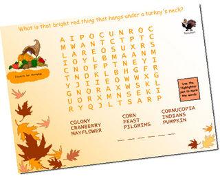 Thanksgivingws1a