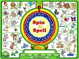 Spin_spell1