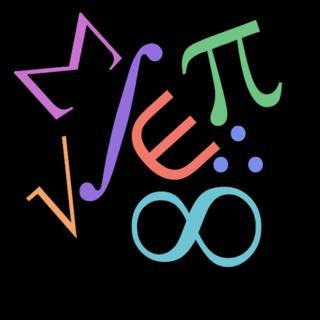 600px-Math.svg