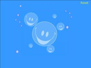 Bubble_reveal_2