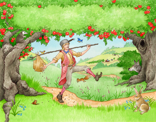 Johnny-appleseed_0