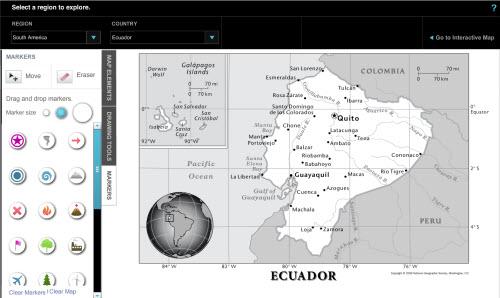 Mapmaker1